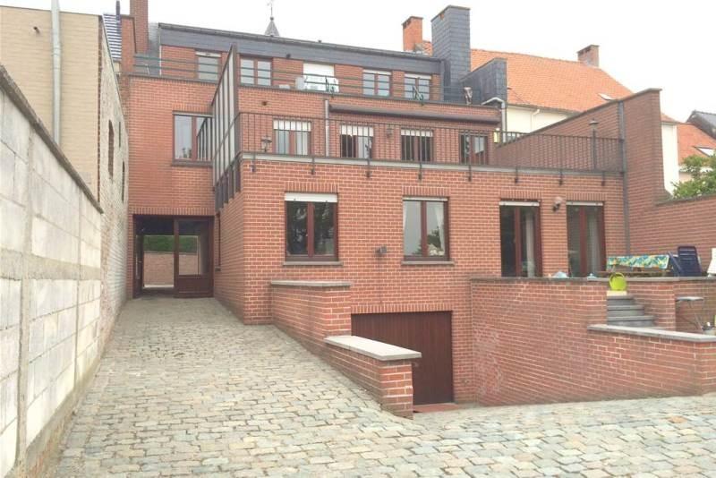 Anlageimmobilien mit 3 Wohnungen