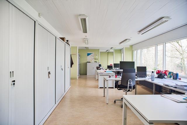 Bürogebäude in Toplage mit vielen Möglichkeiten!